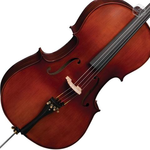 Violoncello eagle ce 300